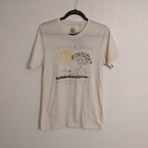Parks Project Joshua Tree Tee